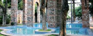 hotel-hacienda-san-antonio-puente-48159